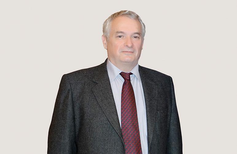 Congresul Național al Societății Române de Diabet, Nutriție și Boli Metabolice, exclusiv online în 2020