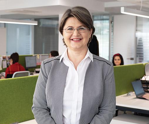 Grupul Zentiva devine cel mai mare producător de generice din România și intră direct pe locul cinci în topul companiilor farmaceutice