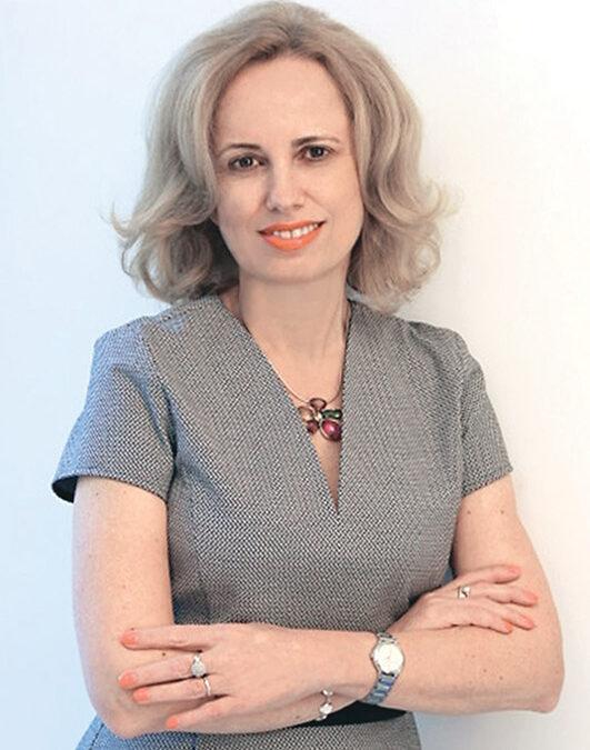 """Prezentări tip """"state of the art"""" la Conferinţa de toamnă a Societăţii Române de Alergologie şi Imunologie Clinică"""