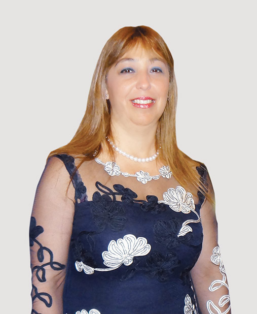 Interview with Professor Cynthia Formosa