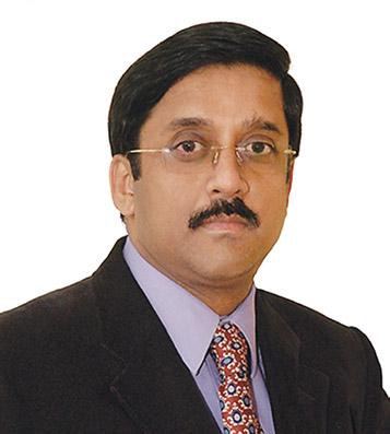 Prof. Dr. Vijay Viswanathan este noul preşedinte al D-Foot International