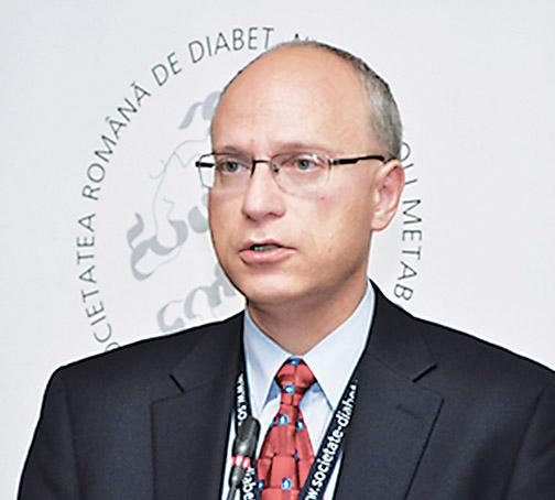 Măsuri de optimizare a stilului de viață pentru pacienții cu diabet zaharat
