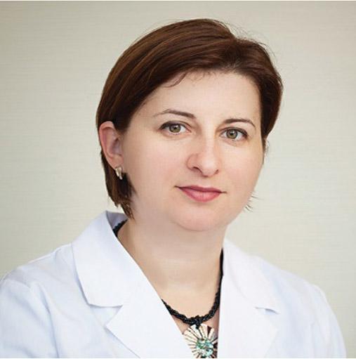 Biofactori pentru sănătate – Rolul vitaminei D în menținerea sănătății umane