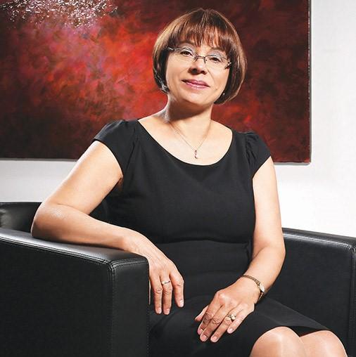 Noul preşedinte al Societății Române de Alergologie și Imunologie Clinică