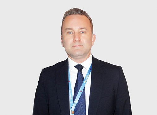 Prof. Dr. Ovidiu Alin Știrban este noul medic șef al secției de diabet a Clinicii Asklepios din Birkenwerder, Germania