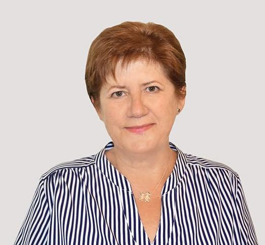 DIABFORUM II – 2021  Zilele ASCOTID 2021   15 ani de implicare şi activitate pentru copii şi persoanele cu DZ din România